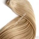 Vlasové tresy - pásy 65cm European Weaves - rovná struktura