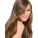 Easy loop 50cm - 100% lidské vlasy Remy A+